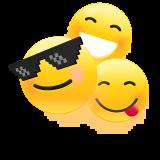 beeline smile